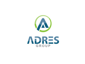 Adres group2