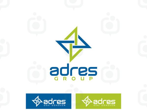 Adres7