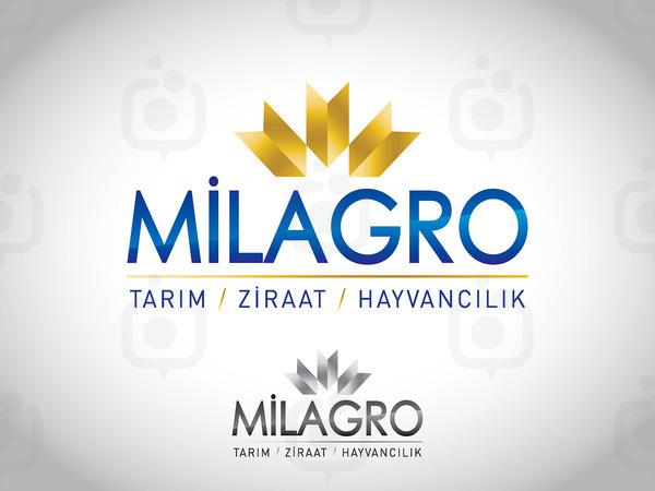 Nilu milagro logo2 03