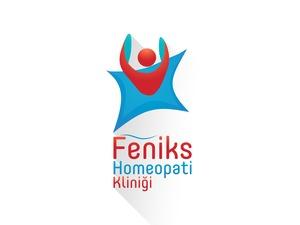 Feniks01