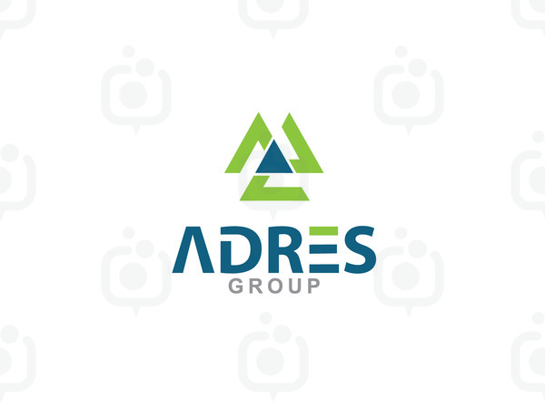 Adres group5