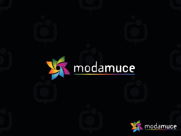 Modamuce 01