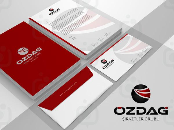 Ozdaggroup
