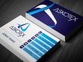 Proje#30827 - Ticaret Ekspres logo ve kartvizit  -thumbnail #28