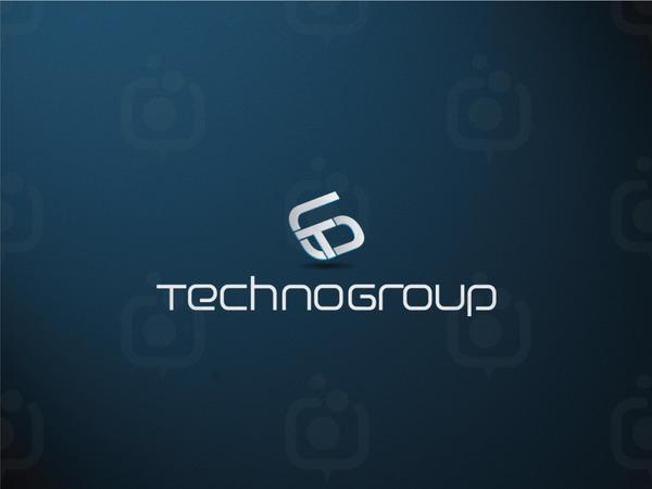 Technogroup2