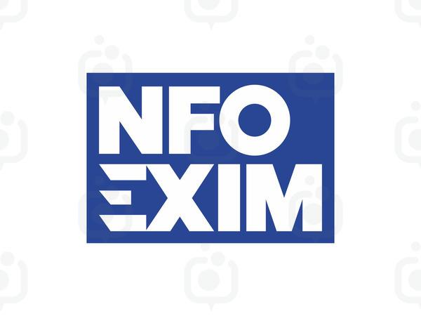 Nfoeximlogo4
