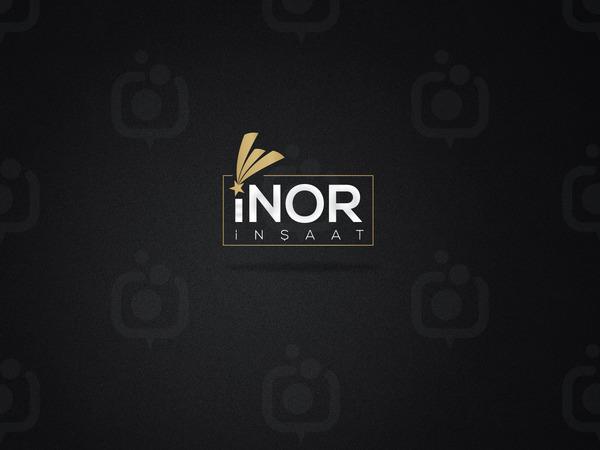 Inor2