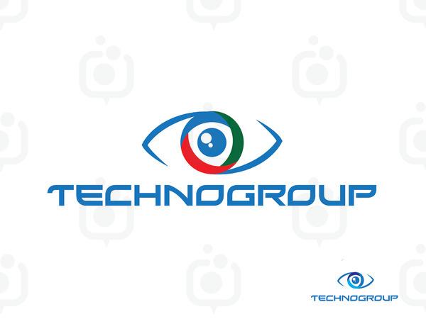 Tecnogrop
