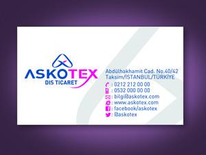 Askotex3