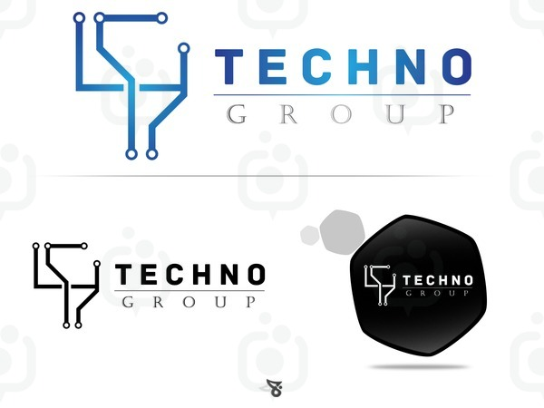 Technogroup