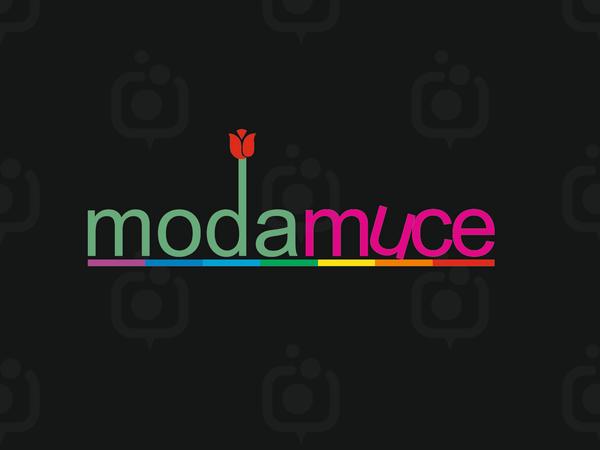 Modamuce3
