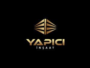 Yapici insaat