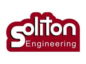 Solition1