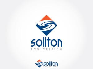 Soliton1