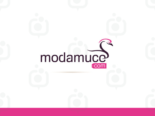 Modamucelogo 02