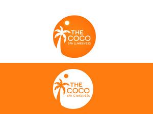 Thecoco2