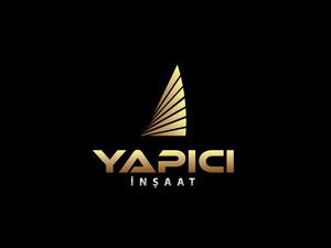 Yapici insaat3
