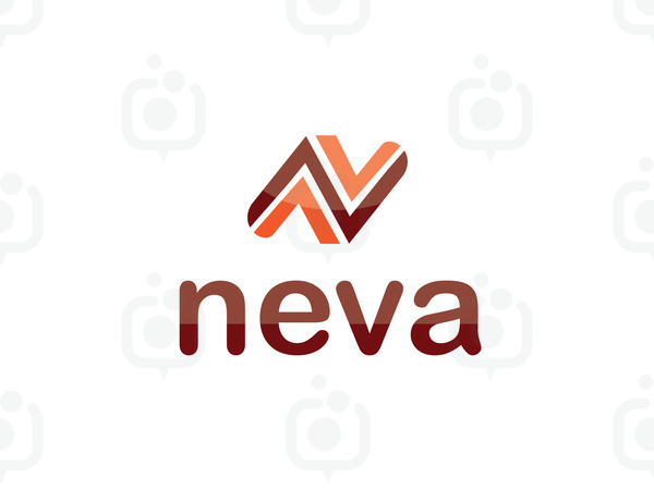 Neva newa1