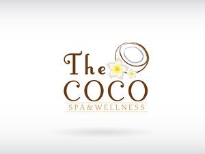 The coco1