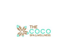 Thecoco5