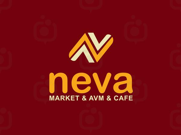 Neva newa2