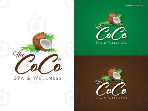 Coco 01
