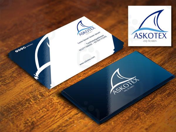 Askotex