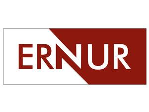 Ernur8