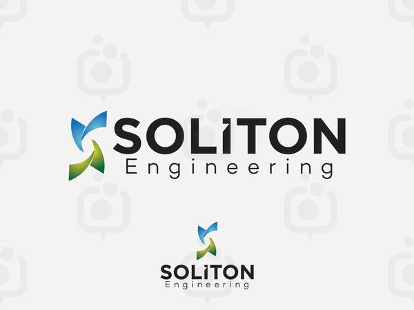 Soliton 01