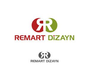 Remart dizayn