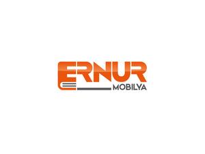 Ernur 01