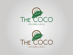 Cocococo