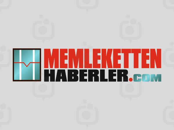 Memleket logo3