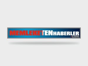 Memleket logo