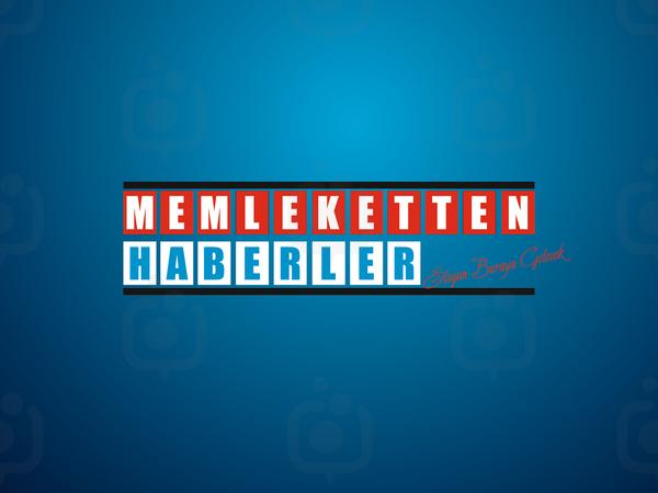 Memleket logo2