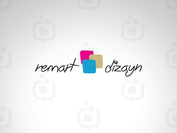 Remart 6