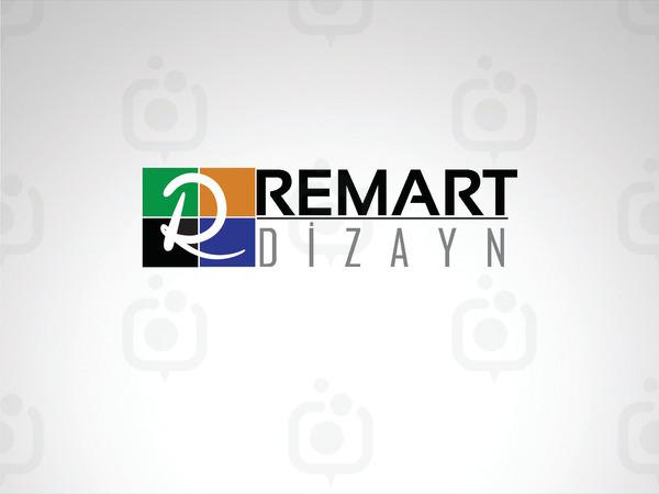 Remart 1