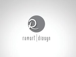 Remart4