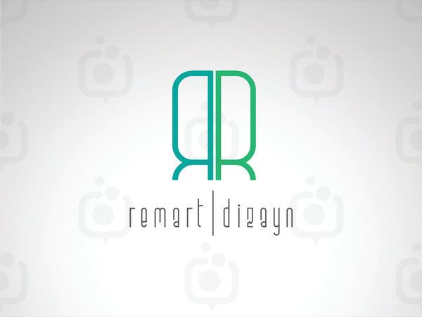 Remart7
