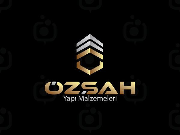 Ozsah1