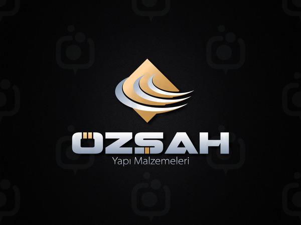 Ozsah.2