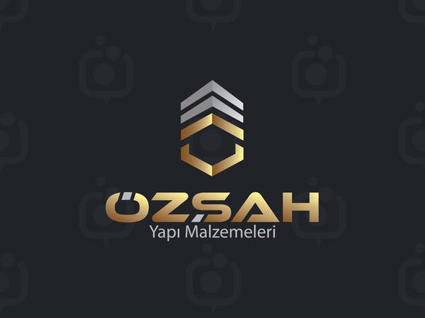 Ozsah2