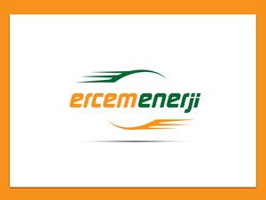 Ercemenerji