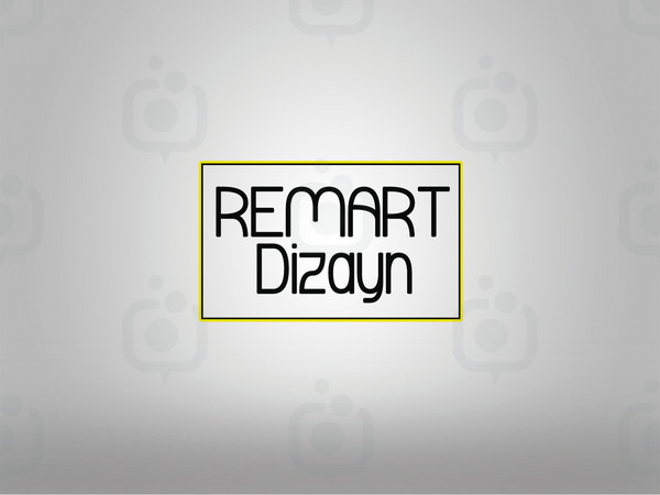 Remart2