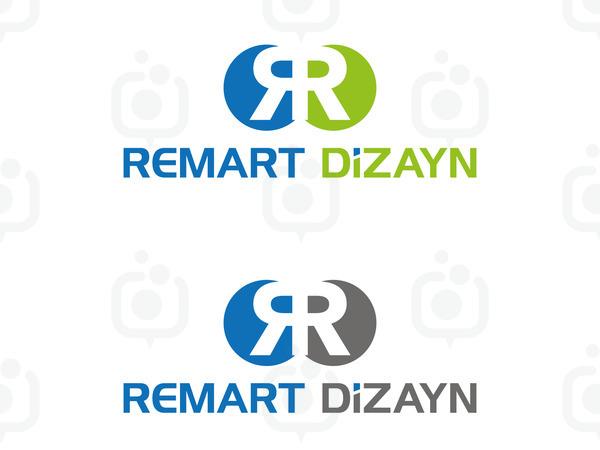 Remart dizayn1 2