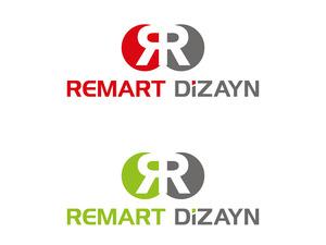 Remart dizayn1 3