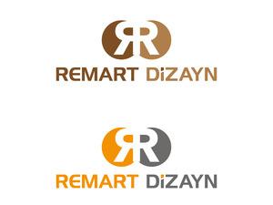 Remart dizayn1 4