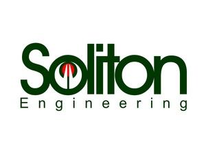 Solition4
