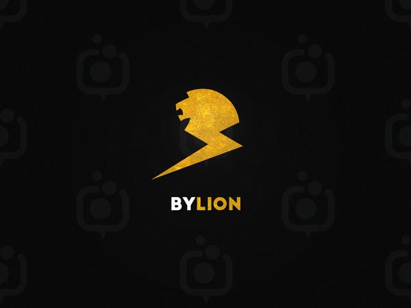 Byleonn