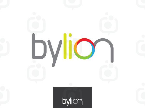 Bylion1